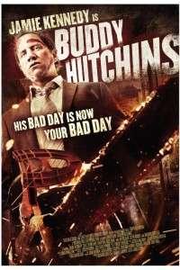 Бадди Хатчинс | WEB-DLRip | L1