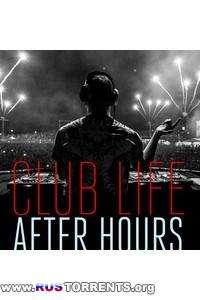 Tiesto - Tiesto's Club Life 332