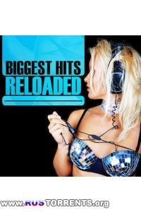 VA - Biggest Hits Reloaded | MP3