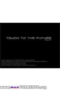 Montti - Touch To The Future