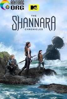 Biên Niên Sử Shannara