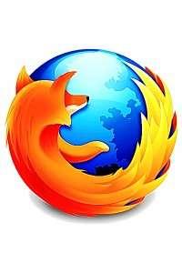 Mozilla Firefox 33.1.1 Final