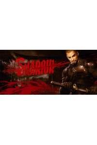 Shadow Warrior [v 1.5.0] | PC | Патч