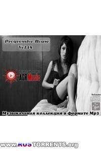 VA - Progressive House Vol.14