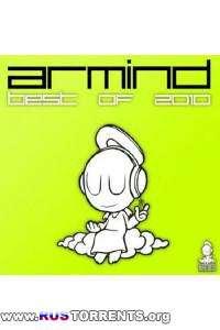 VA - Armind - Best Of 2010