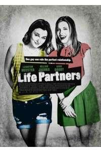 Партнеры по жизни | BDRip 1080p | Лицензия