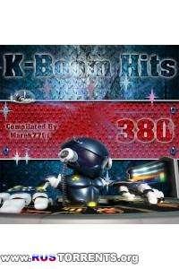 VA - K-Boom Hits 380
