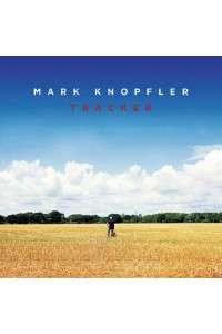 Mark Knopfler - Tracker   MP3