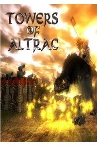 Towers of Altrac: Epic Defense Battles | PC | Лицензия