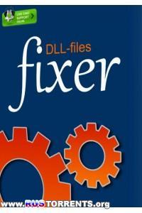 Dll-Files Fixer 3.0.81.2643