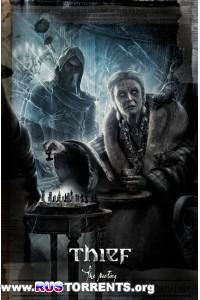 Thief: Master Thief Edition | PC | RePack от SEYTER