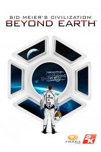 Sid Meier's Civilization: Beyond Earth Rising Tide [v 1.1.2.4035 + 2 DLC] | PC | RePack от xatab