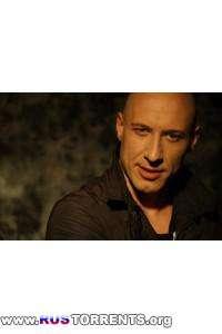 Денис Майданов - (3 альбома )  - Дискография