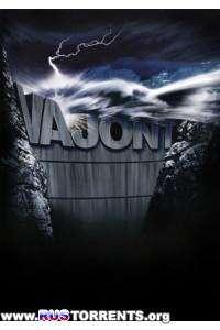 Вайонт – безумие людей | DVDRip