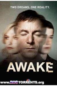 Пробуждение [S01] | WEB-DLRip | LostFilm