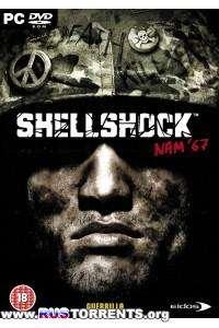 Shellshock: Дилогия | Repack от Tukash