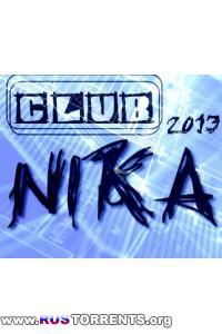 VA - Club Nika