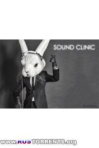 VA - Лучшее из русского рэпчика (Sound Clinic - Special Edition)