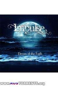 Impulse - Dream Of The Faith