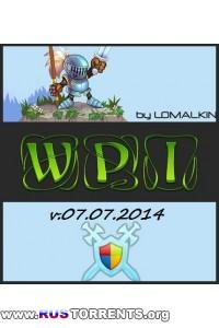 WPI by LOMALKIN v.07.07.2014