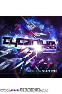 VA - Tytanium 200 (Mixed By Sean Tyas)
