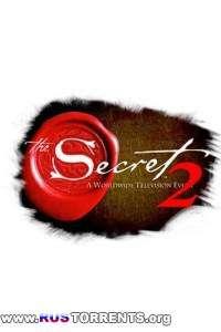 Секрет 2 Сила мысли: Что мы знаем об этом?
