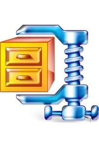 WinZip 19.0 Pro Build 11293 | PC
