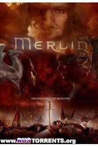 Мерлин | 5 сезон | 1-13 серии