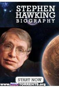 Discovery: Биография Стивена Хокинга | HDTVRip | D
