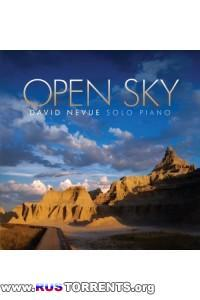 David Nevue - Open Sky
