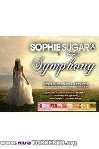 Sophie Sugar - Symphony 023