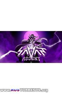 Savant - Ascent v1.31.99 | Android