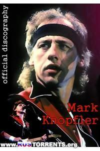 Mark Knopfler - Official Discography | MP3