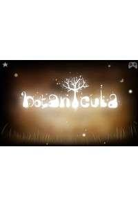 Botanicula v1.0.24 | Android