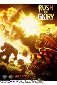 Rush for Glory | PC | Repack by Deefra6