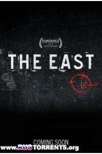 Восток | BDRip 1080p | Лицензия