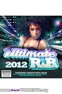 VA - Ultimate R & B
