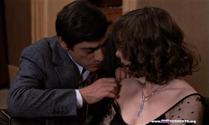 Мужчина, который любил женщин | DVDRip