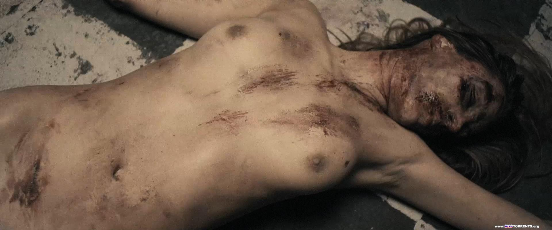 Сербский фильм | BDRip 1080p | A