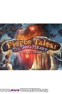 Жестокие истории: Собачье сердце коллекционное издание   Android
