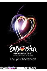 VA - Eurovision Song Contest 2011