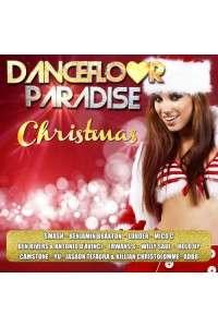 VA - Christmas Dancefloor Paradise | MP3