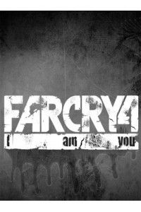Far Cry 4 | PC | RePack от WestMore
