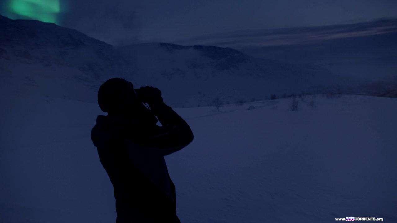Тайна перевала Дятлова | BDRip 720p | Лицензия