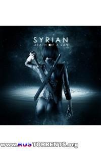 Syrian - Death Of A Sun