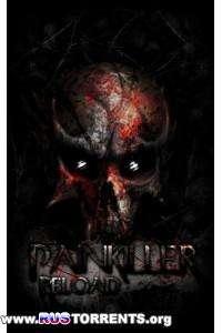 Painkiller: Перезагрузка [4.0] | PC | RePack от UnSlayeR