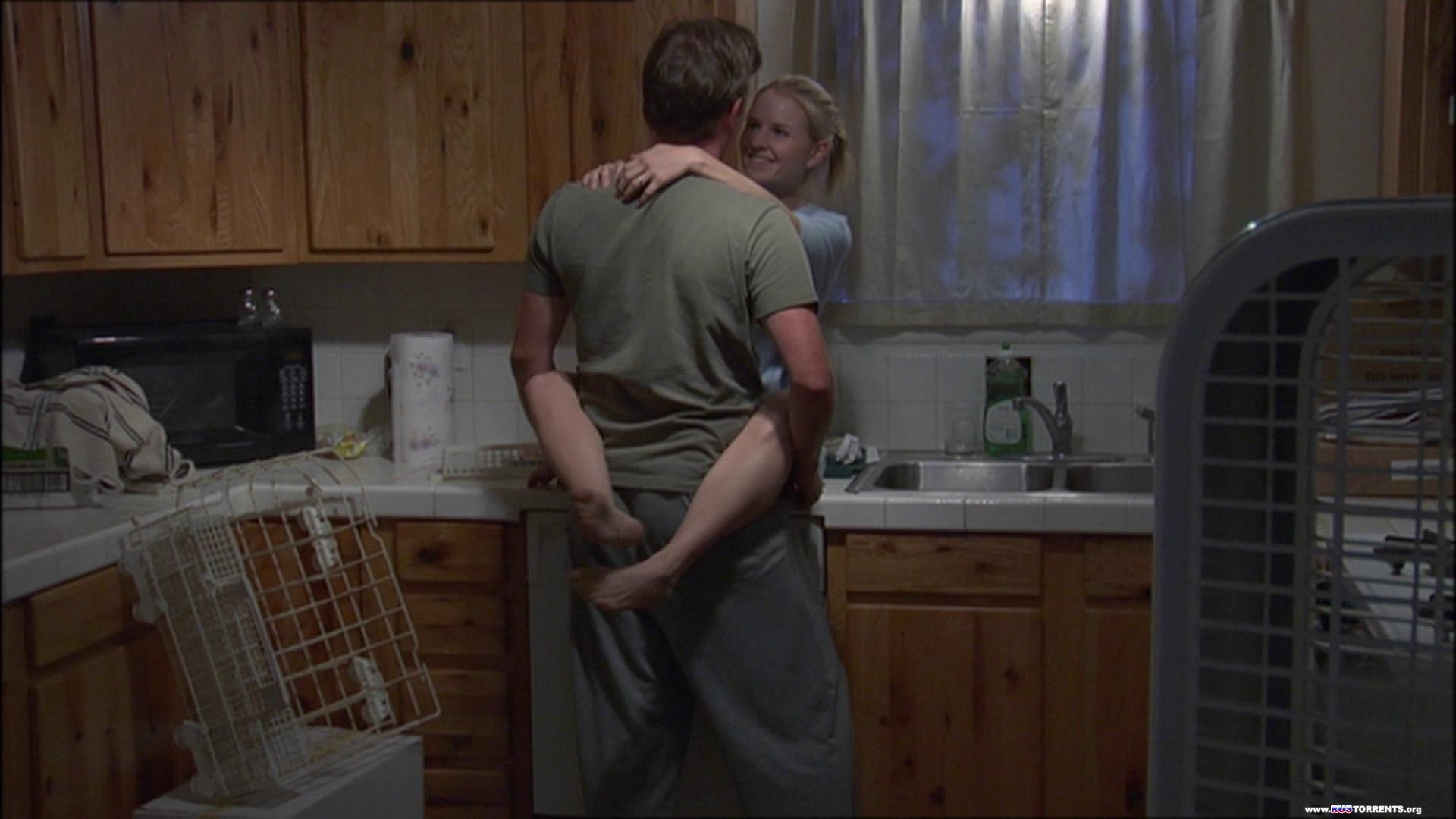 Обнаженный страх | Blu-ray Remux 1080i