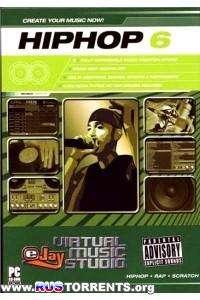 eJay - Hip-Hop 6