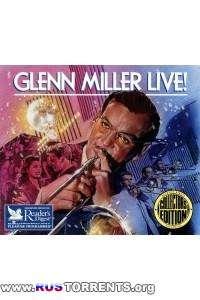 Glenn Miller - Live!