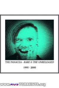 The Panacea - Rare And The Unreleased